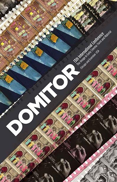 2014-domitor-chicago-program