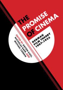 Promise of Cinema