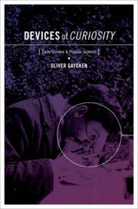 Gaycken Book