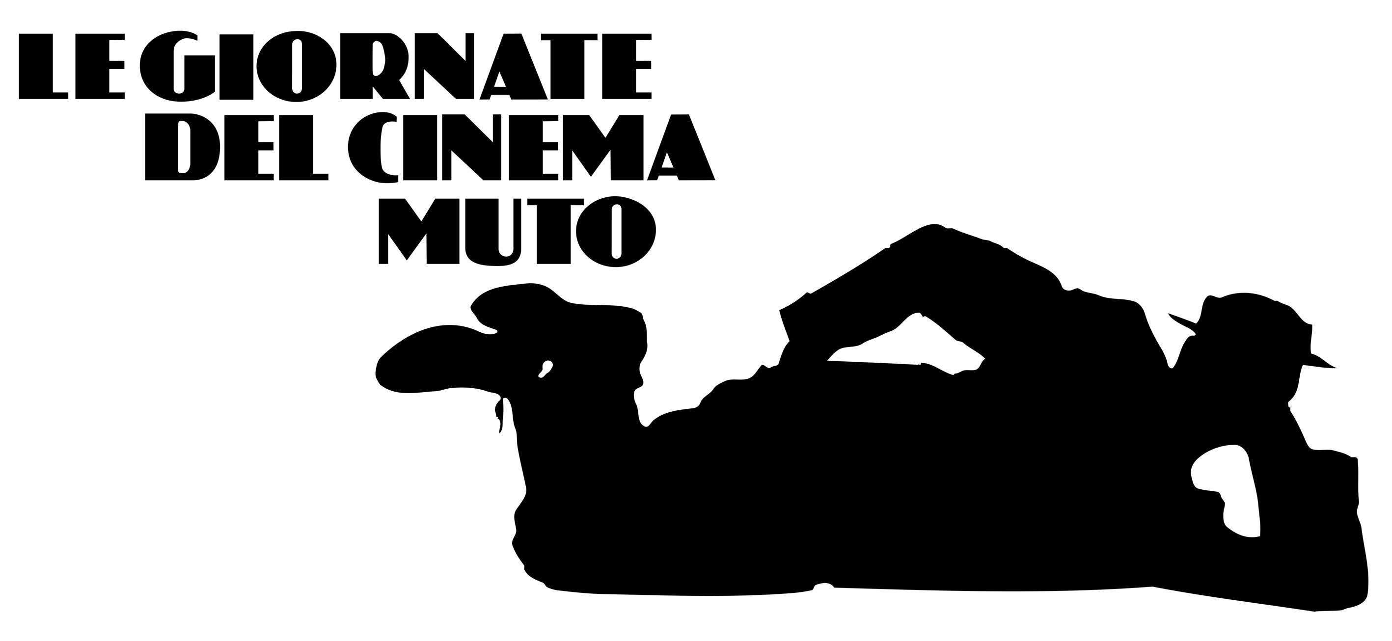 Nightly Hallucinations: Sleeping at Le Giornate del Cinema Muto