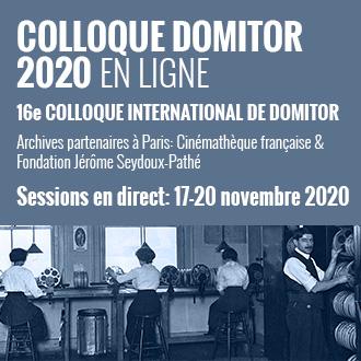 2020 Paris Conference