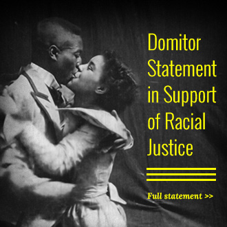 Racial Justice Statement