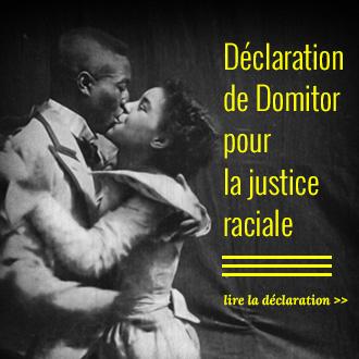 Racial Justice Statement